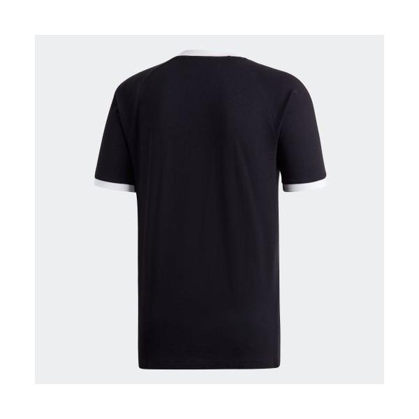 全品ポイント15倍 07/19 17:00〜07/22 16:59 セール価格 アディダス公式 ウェア トップス adidas TANAAMI / CALI Tシャツ|adidas|06