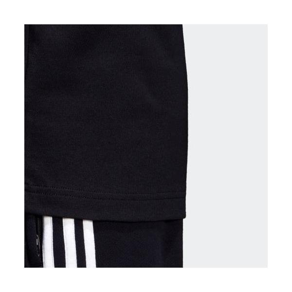 全品ポイント15倍 07/19 17:00〜07/22 16:59 セール価格 アディダス公式 ウェア トップス adidas TANAAMI / CALI Tシャツ|adidas|09