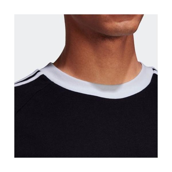 全品ポイント15倍 07/19 17:00〜07/22 16:59 セール価格 アディダス公式 ウェア トップス adidas TANAAMI / CALI Tシャツ|adidas|10