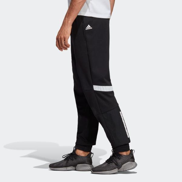 期間限定 さらに40%OFF 8/22 17:00〜8/26 16:59 アディダス公式 ウェア ボトムス adidas WND パンツ|adidas|02