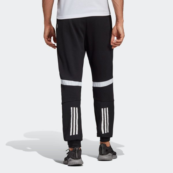 期間限定 さらに40%OFF 8/22 17:00〜8/26 16:59 アディダス公式 ウェア ボトムス adidas WND パンツ|adidas|03