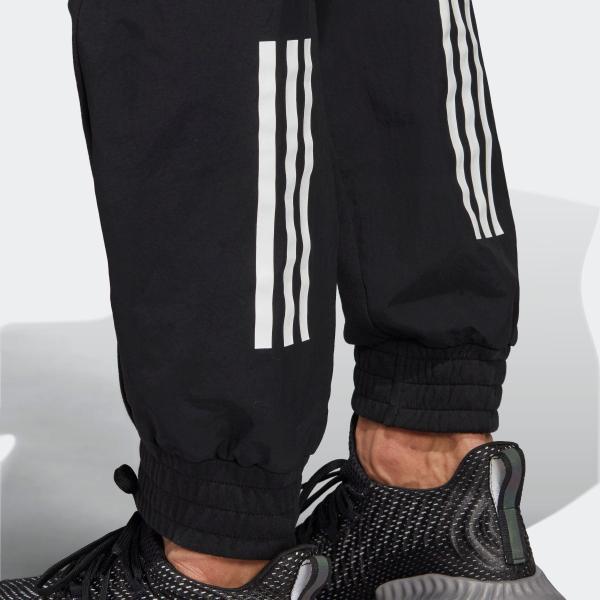 期間限定 さらに40%OFF 8/22 17:00〜8/26 16:59 アディダス公式 ウェア ボトムス adidas WND パンツ|adidas|10