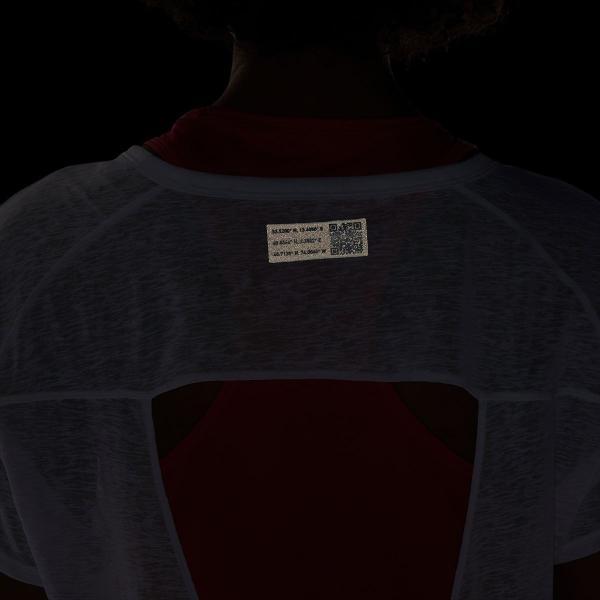 全品送料無料! 08/14 17:00〜08/22 16:59 返品可 アディダス公式 ウェア トップス adidas ADAPT 2in1 TシャツW|adidas|09