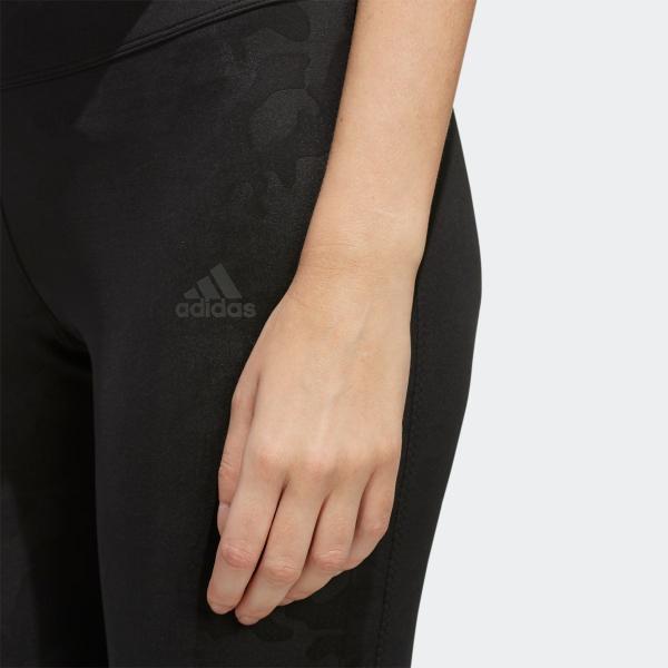 全品送料無料! 08/14 17:00〜08/22 16:59 返品可 アディダス公式 ウェア ボトムス adidas オウン ザ ラン デジタル カモ タイツW|adidas|07