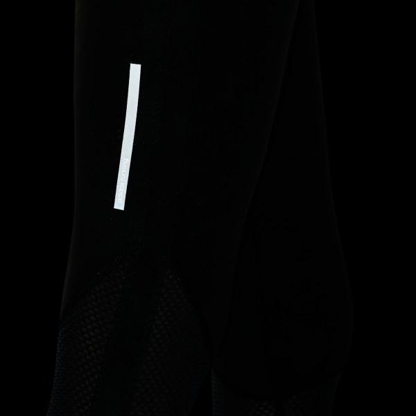全品送料無料! 08/14 17:00〜08/22 16:59 返品可 アディダス公式 ウェア ボトムス adidas オウン ザ ラン デジタル カモ タイツW|adidas|09