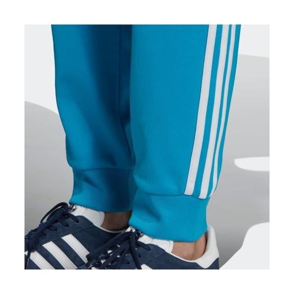 33%OFF アディダス公式 ウェア ボトムス adidas 3ストライプス トラックパンツ|adidas|09
