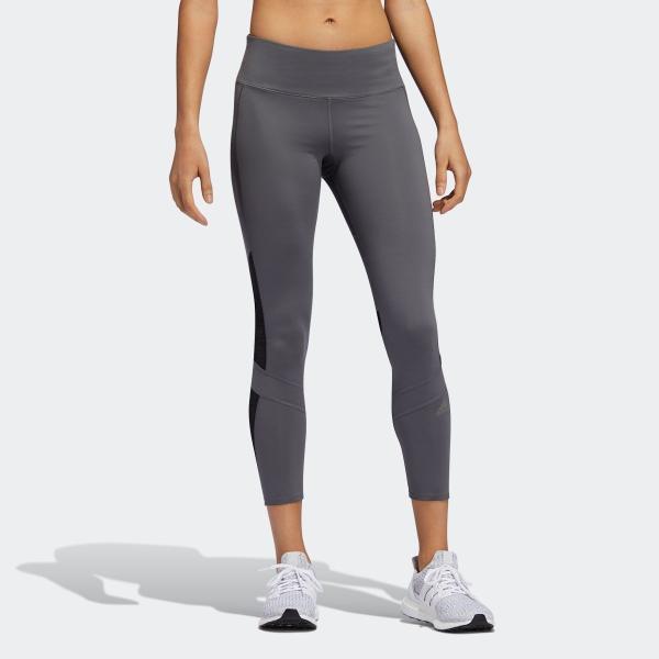 返品可 送料無料 アディダス公式 ウェア ボトムス adidas ハウ ウィー ドゥー サマータイツW|adidas