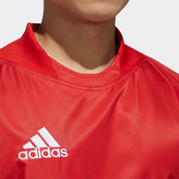 全品送料無料! 08/14 17:00〜08/22 16:59 返品可 アディダス公式 ウェア アウター adidas ラグビーピステトップス|adidas|07