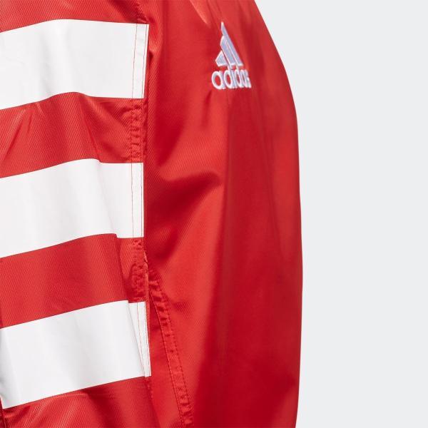 全品送料無料! 08/14 17:00〜08/22 16:59 返品可 アディダス公式 ウェア アウター adidas ラグビーピステトップス|adidas|08