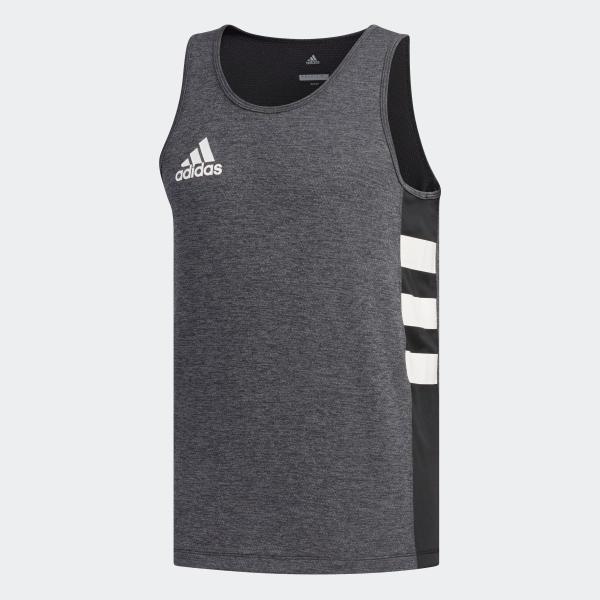 全品ポイント15倍 07/19 17:00〜07/22 16:59 返品可 アディダス公式 ウェア トップス adidas ラグビーシングレット|adidas
