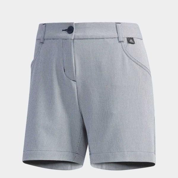 全品送料無料! 08/14 17:00〜08/22 16:59 セール価格 アディダス公式 ウェア ボトムス adidas adicrossチェックショーツ 【ゴルフ】|adidas