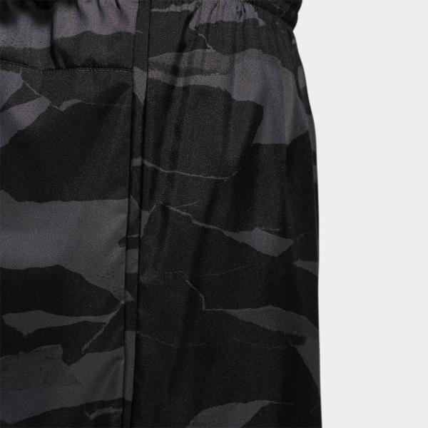 全品ポイント15倍 09/13 17:00〜09/17 16:59 セール価格 アディダス公式 ウェア ボトムス adidas RUNグラフィックショーツ|adidas|09