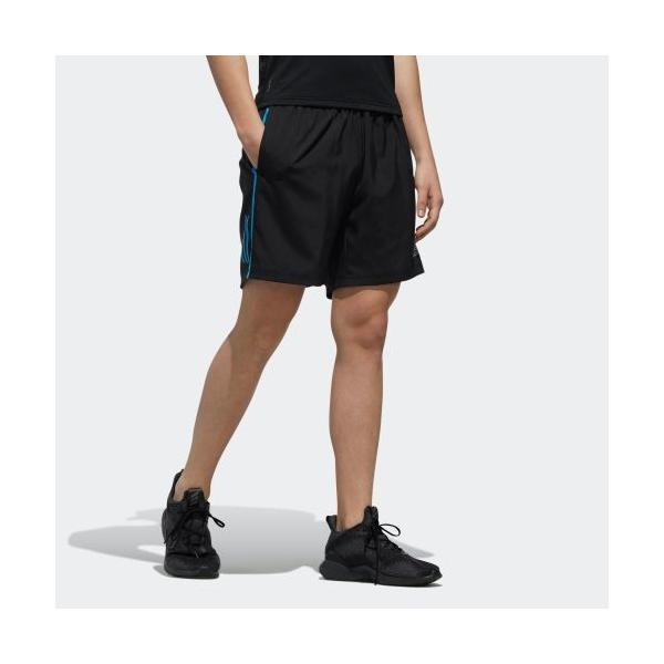 セール価格 アディダス公式 ウェア ボトムス adidas RESPONSEショーツ|adidas|04