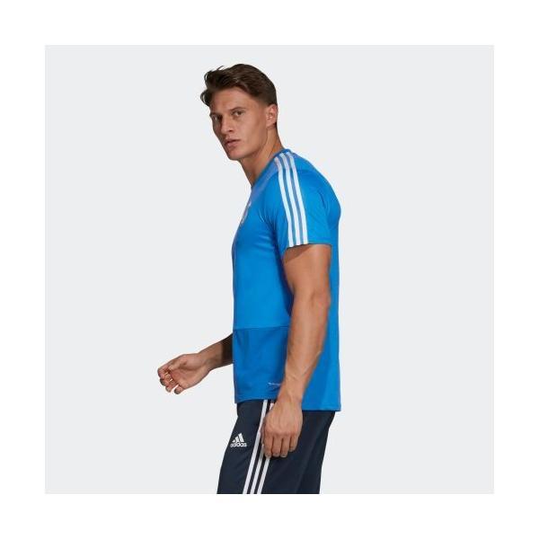 セール価格 アディダス公式 ウェア トップス adidas レアル・マドリード トレーニング ジャージー|adidas|02