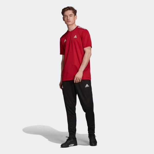 返品可 アディダス公式 ウェア トップス adidas TANGO CAGE MW トレーニングジャージー|adidas|05