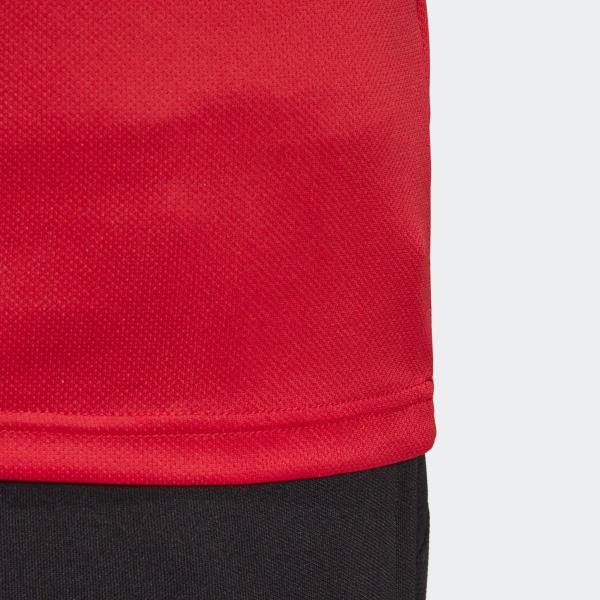 返品可 アディダス公式 ウェア トップス adidas TANGO CAGE MW トレーニングジャージー|adidas|09