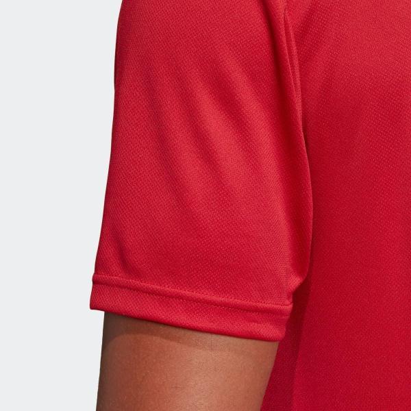 返品可 アディダス公式 ウェア トップス adidas TANGO CAGE MW トレーニングジャージー|adidas|10