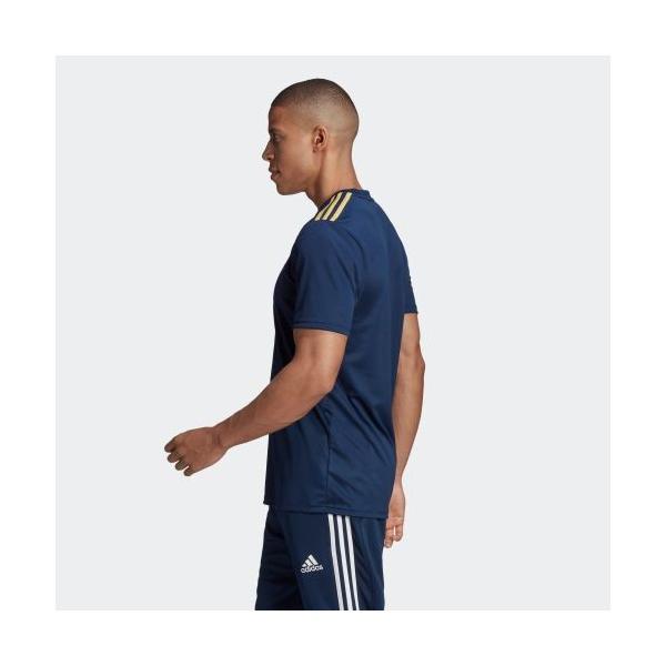 返品可 アディダス公式 ウェア トップス adidas TANGO CAGE MW トレーニングジャージー|adidas|02
