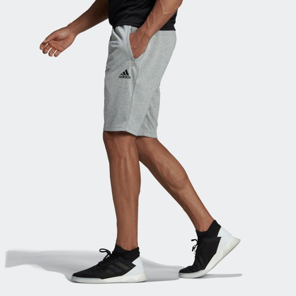 返品可 アディダス公式 ウェア ボトムス adidas TANGO CAGE FITKNIT ショーツ|adidas|02