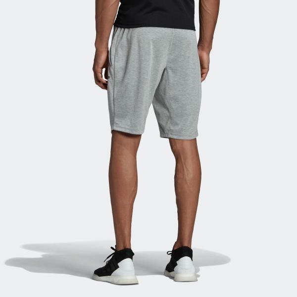 返品可 アディダス公式 ウェア ボトムス adidas TANGO CAGE FITKNIT ショーツ|adidas|03
