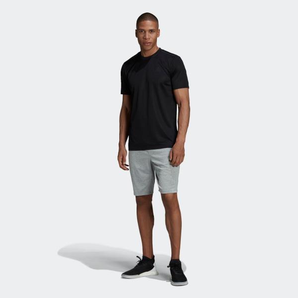 返品可 アディダス公式 ウェア ボトムス adidas TANGO CAGE FITKNIT ショーツ|adidas|05