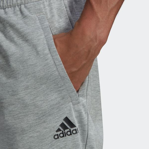 返品可 アディダス公式 ウェア ボトムス adidas TANGO CAGE FITKNIT ショーツ|adidas|08