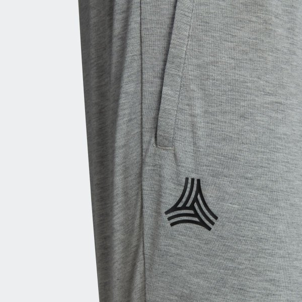 返品可 アディダス公式 ウェア ボトムス adidas TANGO CAGE FITKNIT ショーツ|adidas|09