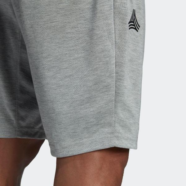 返品可 アディダス公式 ウェア ボトムス adidas TANGO CAGE FITKNIT ショーツ|adidas|10