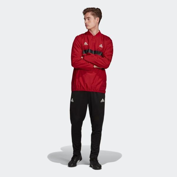 返品可 アディダス公式 ウェア トップス adidas TANGO CAGE ウィンドトップ(裏メッシュ付) p0924 adidas 05