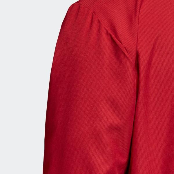 返品可 アディダス公式 ウェア トップス adidas TANGO CAGE ウィンドトップ(裏メッシュ付) p0924 adidas 10