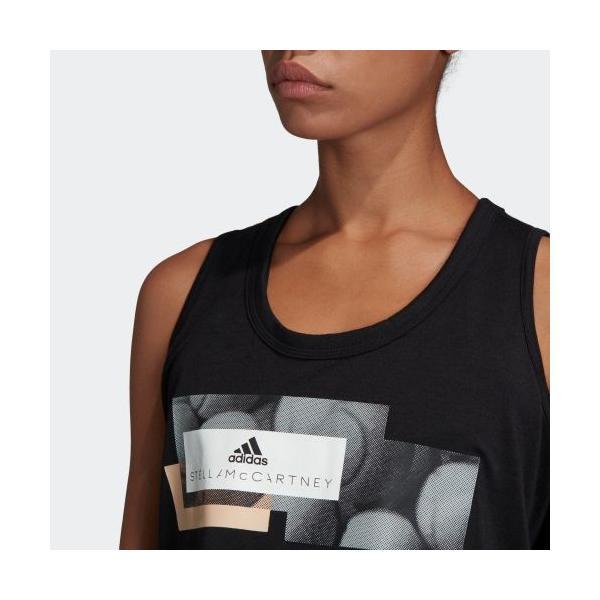全品送料無料! 08/14 17:00〜08/22 16:59 返品可 アディダス公式 ウェア トップス adidas aSMC GFX TANK|adidas|07
