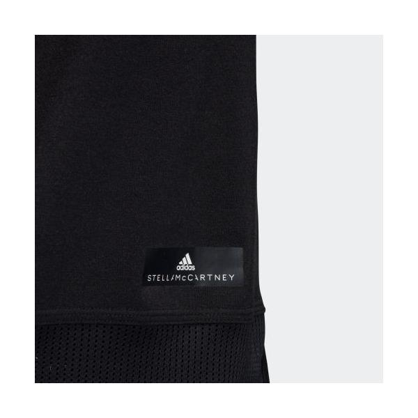 全品送料無料! 08/14 17:00〜08/22 16:59 返品可 アディダス公式 ウェア トップス adidas aSMC GFX TANK|adidas|08