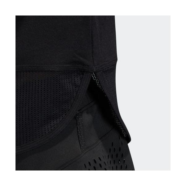全品送料無料! 08/14 17:00〜08/22 16:59 返品可 アディダス公式 ウェア トップス adidas aSMC GFX TANK|adidas|09