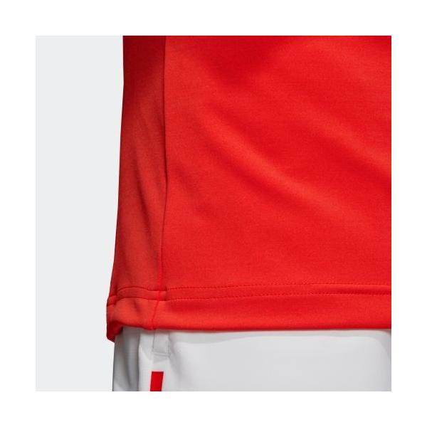 全品送料無料! 08/14 17:00〜08/22 16:59 返品可 アディダス公式 ウェア トップス adidas aSMC ZIPPER TOP|adidas|10