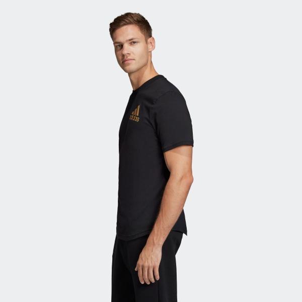 全品送料無料! 08/14 17:00〜08/22 16:59 返品可 アディダス公式 ウェア トップス adidas M SPORT ID Teeシャツ|adidas|02