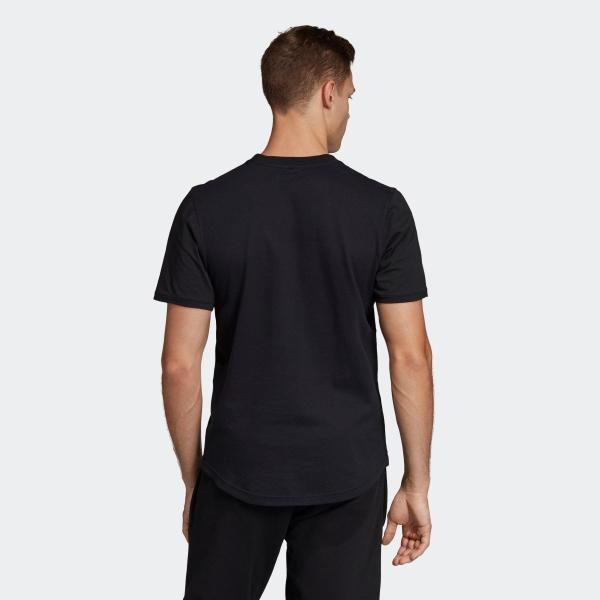 全品送料無料! 08/14 17:00〜08/22 16:59 返品可 アディダス公式 ウェア トップス adidas M SPORT ID Teeシャツ|adidas|03