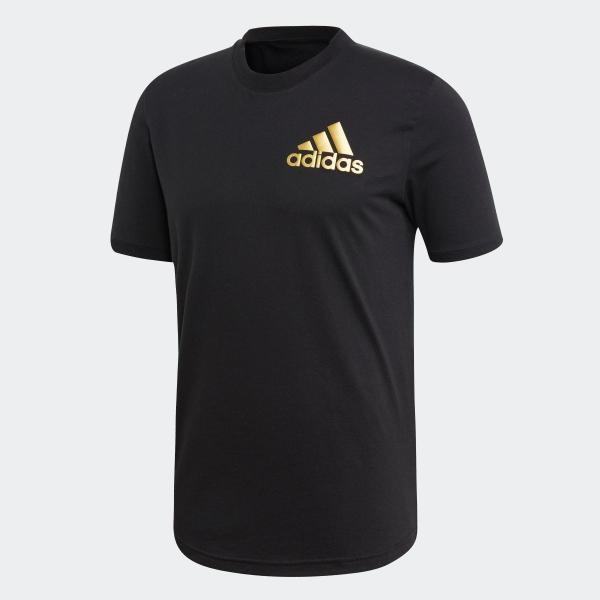 全品送料無料! 08/14 17:00〜08/22 16:59 返品可 アディダス公式 ウェア トップス adidas M SPORT ID Teeシャツ|adidas|05