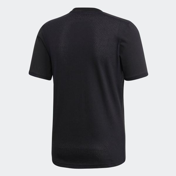 全品送料無料! 08/14 17:00〜08/22 16:59 返品可 アディダス公式 ウェア トップス adidas M SPORT ID Teeシャツ|adidas|06