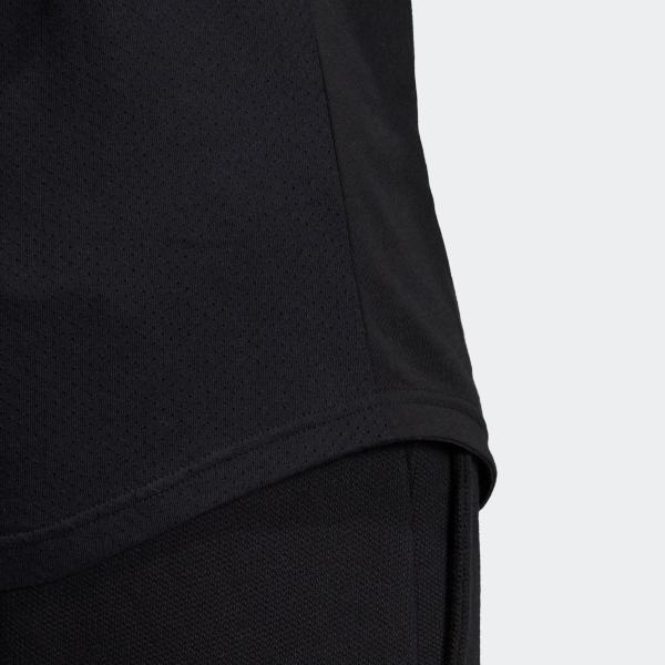 全品送料無料! 08/14 17:00〜08/22 16:59 返品可 アディダス公式 ウェア トップス adidas M SPORT ID Teeシャツ|adidas|08