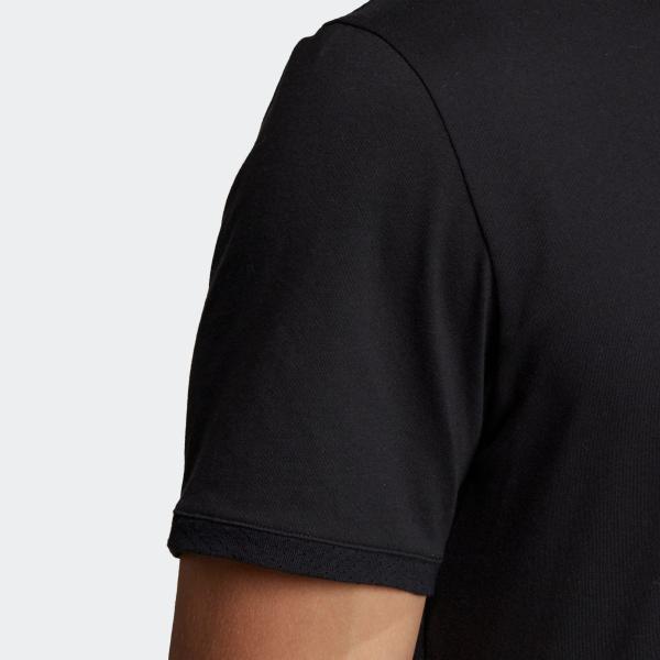 全品送料無料! 08/14 17:00〜08/22 16:59 返品可 アディダス公式 ウェア トップス adidas M SPORT ID Teeシャツ|adidas|09