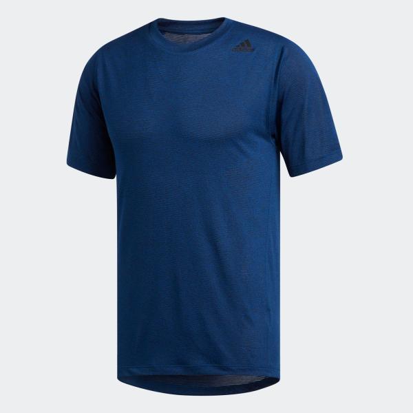 返品可 アディダス公式 ウェア トップス adidas M4TクライマライトメランジTシャツ|adidas