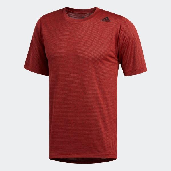 全品送料無料! 08/14 17:00〜08/22 16:59 返品可 アディダス公式 ウェア トップス adidas M4TクライマライトメランジTシャツ|adidas|05