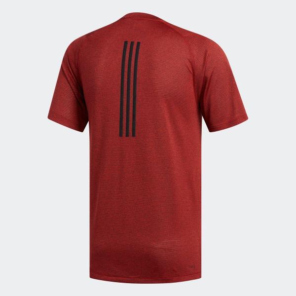 全品送料無料! 08/14 17:00〜08/22 16:59 返品可 アディダス公式 ウェア トップス adidas M4TクライマライトメランジTシャツ|adidas|06