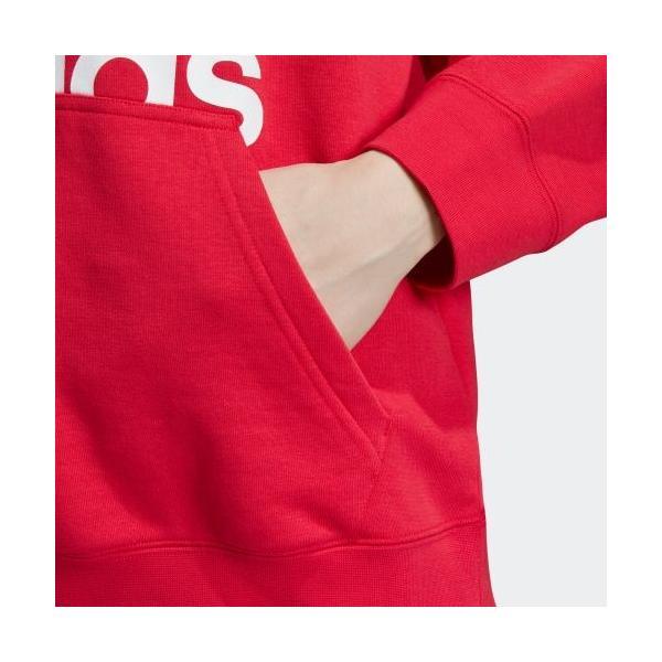 返品可 送料無料 アディダス公式 ウェア トップス adidas HOODIE|adidas|07