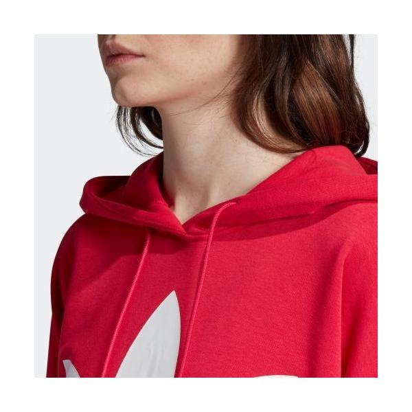 返品可 送料無料 アディダス公式 ウェア トップス adidas HOODIE|adidas|08