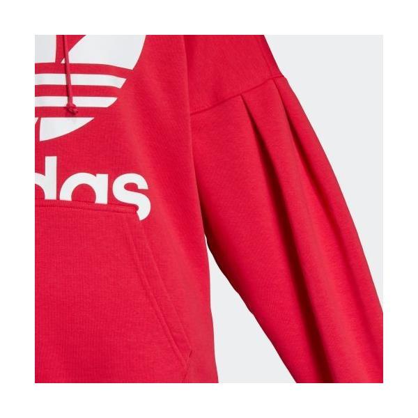 返品可 送料無料 アディダス公式 ウェア トップス adidas HOODIE|adidas|09