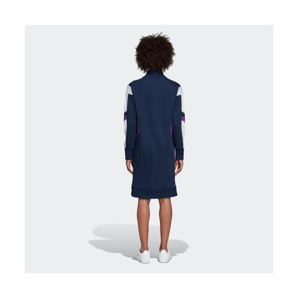 セール価格 アディダス公式 ウェア オールインワン adidas DRESS|adidas|03