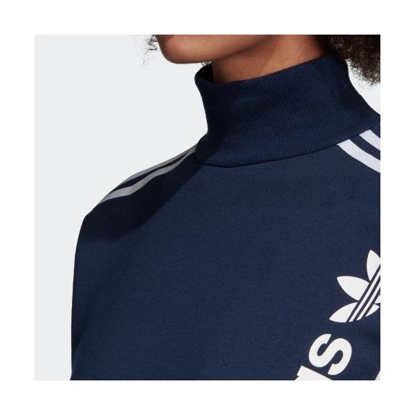 セール価格 アディダス公式 ウェア オールインワン adidas DRESS|adidas|07