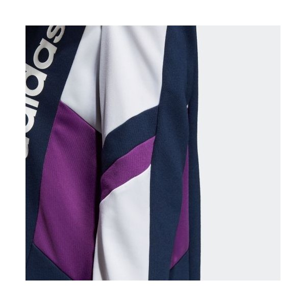 セール価格 アディダス公式 ウェア オールインワン adidas DRESS|adidas|08