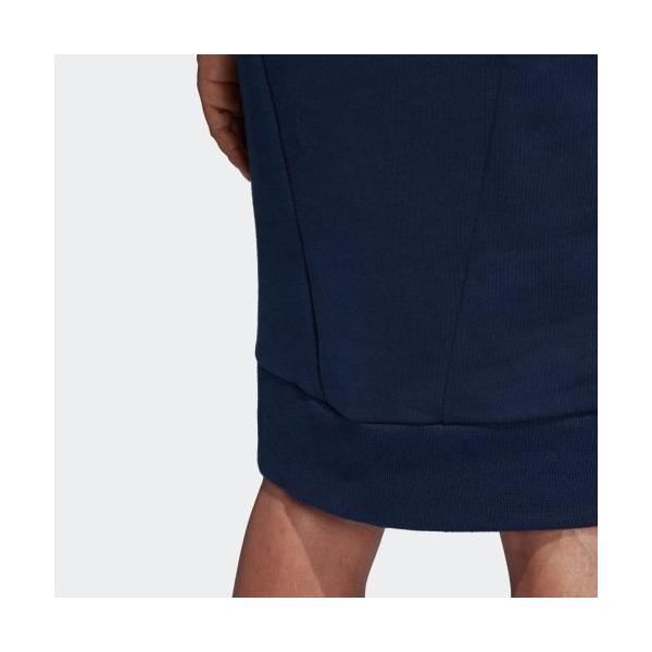セール価格 アディダス公式 ウェア オールインワン adidas DRESS|adidas|09
